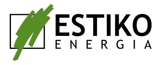 Estiko Energia